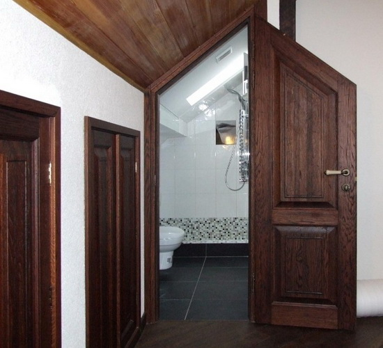 1-dveri-mezhkomnatnie-nestandartnie