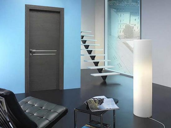 7-dveri-v-interere