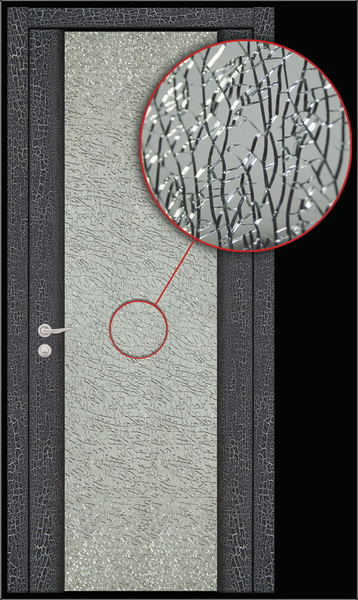 dveri-s-rastreskavshimsya-steklom