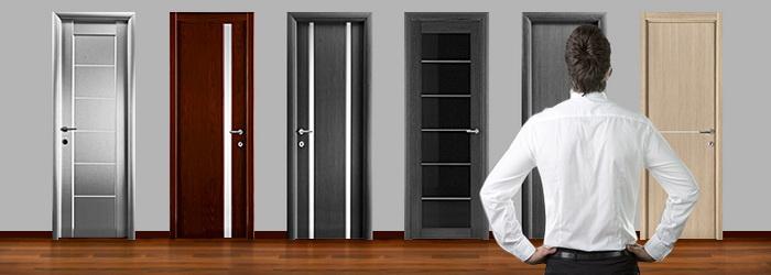 Как выбрать замок дверь для квартиры