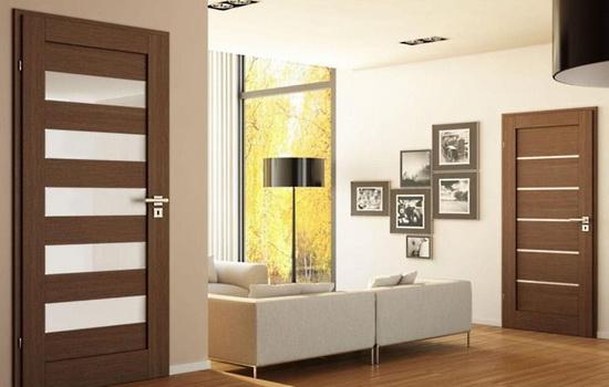 МДФ с англ. Medium Density Fiberboard переводится как древесностружечная плита средней плотности