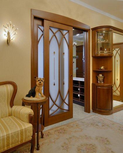 mejkomnatnye-dveri