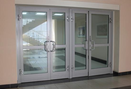 alum-dveri