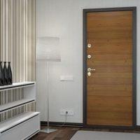 Как выбрать надежную входную дверь в квартиру. Советы