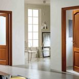 Какие межкомнатные двери самые лучшие?
