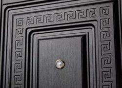 Сейф-двери в квартиру. Как выбрать лучшую?