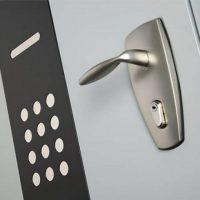 Взломостойкие входные двери. Отличия по классам и по возможностям