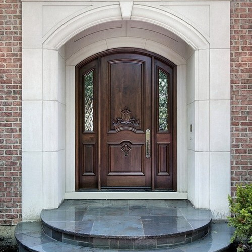 dizain-vkhodnoy-dveri-06