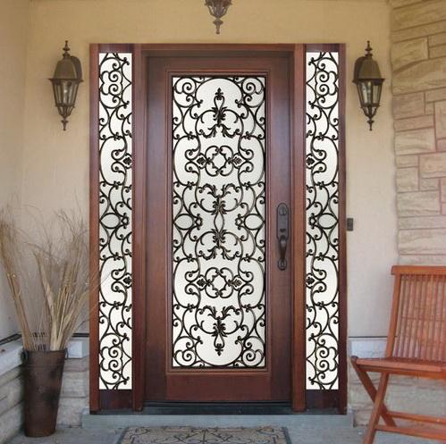 dizain-vkhodnoy-dveri-07
