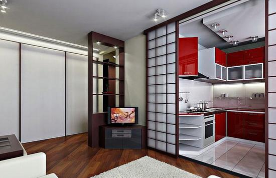 dizajn-kvartiry-khruschevki-7