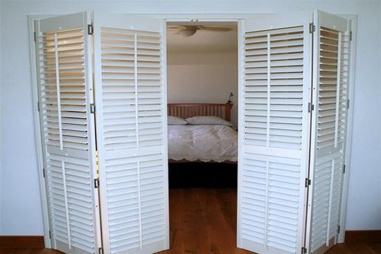 door-shutters-103