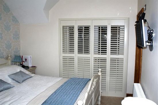 door-shutters-113