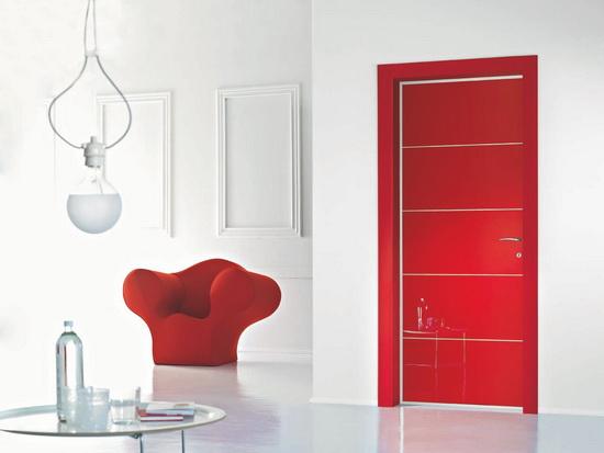 door2000-8