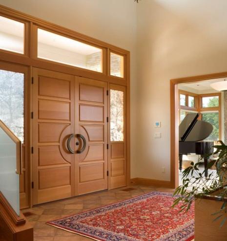 doors-design-4