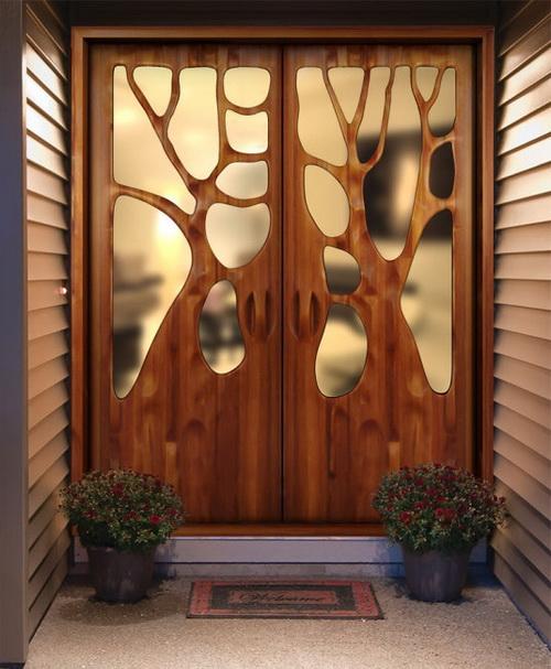 doors-design-6