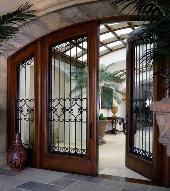 doors-design-8