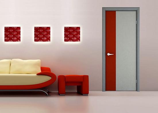 dveri-mezhkomnatnye