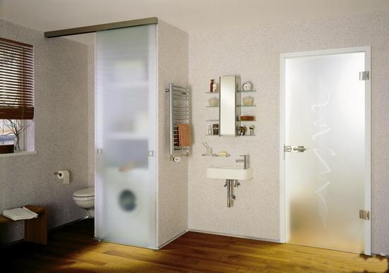 dveri003