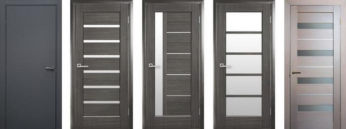 gray_dveri