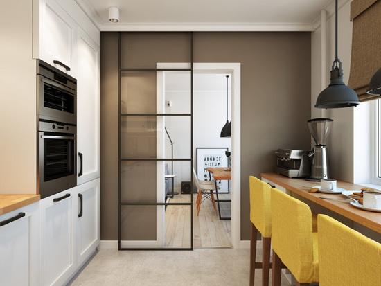 interer-kvartiry-v-skandinavskom-stile-005