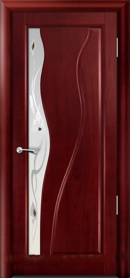 krasnoe-derevo-dver