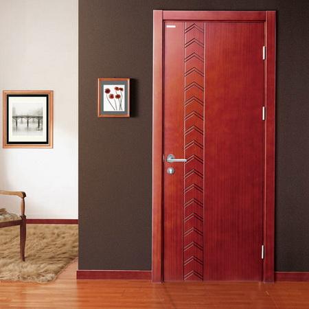 mezhkomnatnye-dveri-015