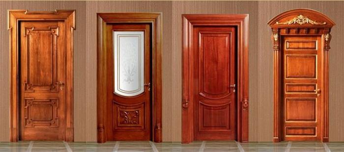mezhkomnatnye-dveri-iz-naturalnogo-massiva-dereva
