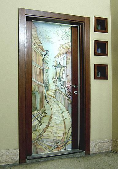 raspashnye-steklyannye-dveri-pod-zakaz-g