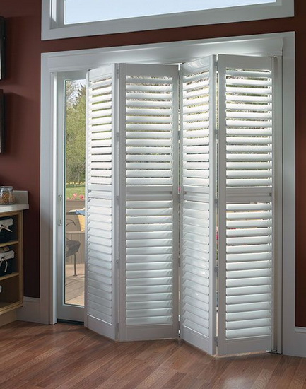 shutters-used-as-doors