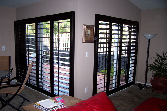shutters_sliding_doors-black