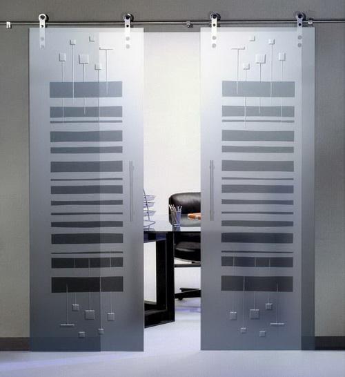 stekliannue_dveri4