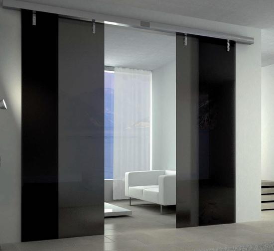 steklyannye-razdvijnye-dveri251
