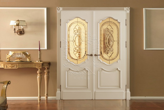 vip-dveri