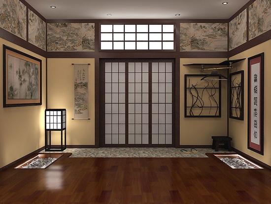 yaponskij-stil-v-interere8