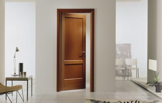 Как выбрать межкомнатную дверь. На что обращать внимание при подборе