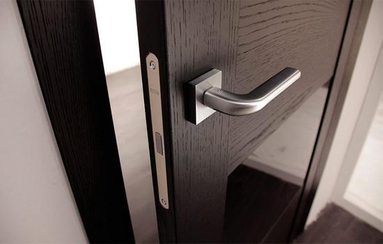 Магнитные межкомнатные двери. Возможности и отличия