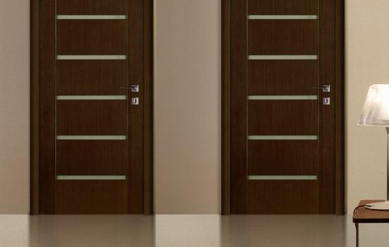 Мазонитовые межкомнатные двери. Описание возможностей