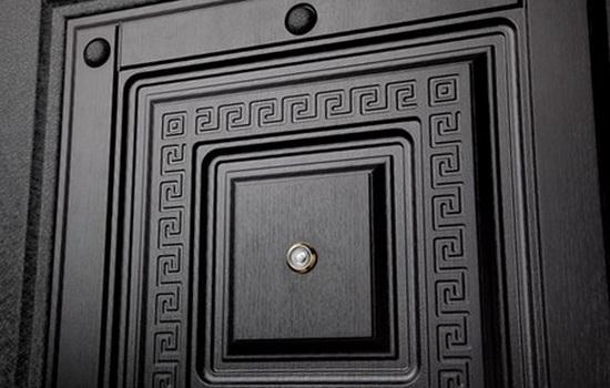 Сейф-двери в квартиру. Как выбрать лучшую
